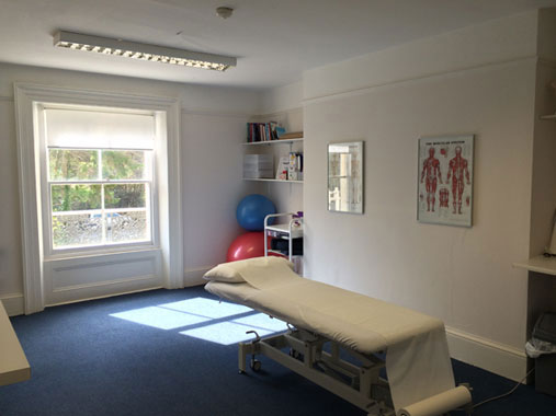 Acupuncturist near me Acupuncture Tunbridge Wells 49 London Road TN1 1DT